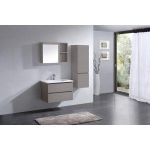 bathroom renovations roseville chase