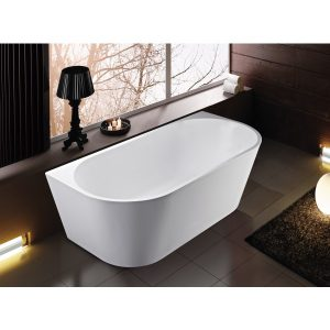 bathroom renovations chatswood