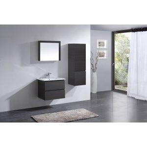 bathroom renovations castle cove