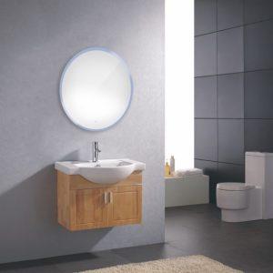 bathroom renovations northern beaches sydney