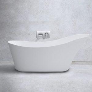bathroom renovations forestville